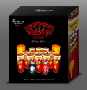 MULTIPLIYING PRINGLES (12 SET)