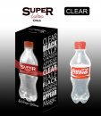SUPER LATEX COLA (CLEAR)