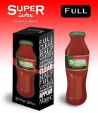 SUPER LATEX SPORTS DRINK (FULL)