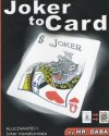 JOCKER TO CARD