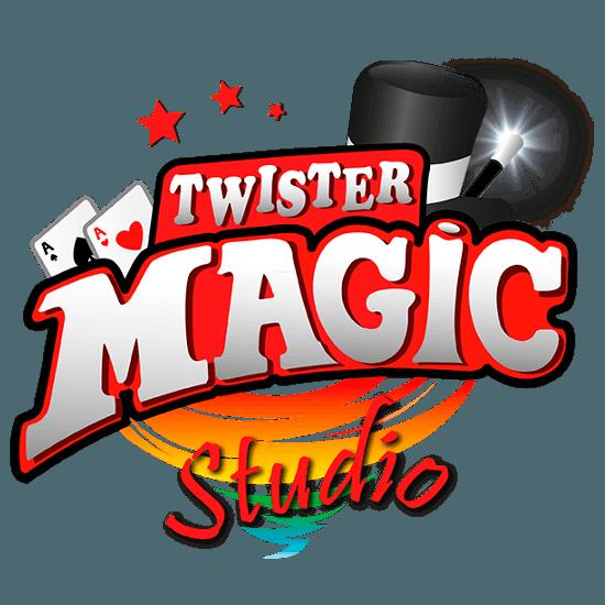 Twister Magic